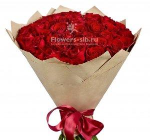 Букетов день заказ и доставка цветов в санкт петербурге цветы